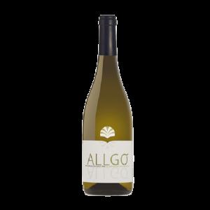 Allgo Branco 2018 | 111 Vinhos