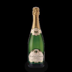 Champagne Bochet Lemoine Extra Dry | Club des Châteaux