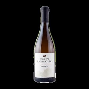 Casa das Buganvílias Vinho Verde Reserva 2016 | 111 Vinhos