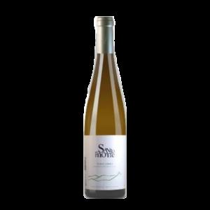 Casa das Buganvílias Vinho Verde Santo do Monte 2018 | 111 Vinhos