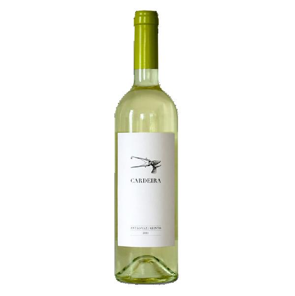 Herdade da Cardeira Branco 2018 | 111 Vinhos