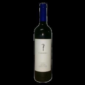 Herdade da Cardeira Reserva Tinto 2015 | 111 Vinhos