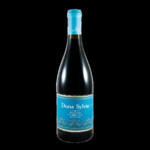 Dona Sylvia Grande Reserva Tinto | 111 Vinhos