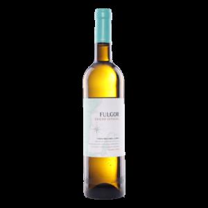 Fulgor Edição Especial Branco 2017 | 111 Vinhos