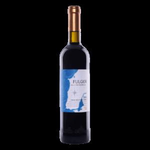 Fulgor Edição Especial Tinto 2012 | 111 Vinhos