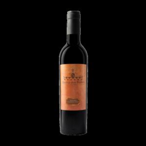 Quinta dos Frades Colheita Tardia 2017 | 111 Vinhos