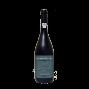 Quinta da Silveira Grande Escolha Tinto 2011 | 111 Vinhos