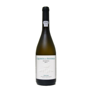 Quinta da Silveira Reserva Branco 2013 | 111 Vinhos