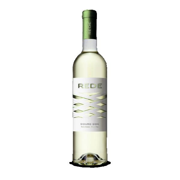 Rede Colheita Branco 2018 | 111 Vinhos