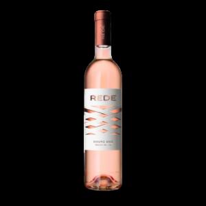 Rede Colheita Rosé 2018 | 111 Vinhos