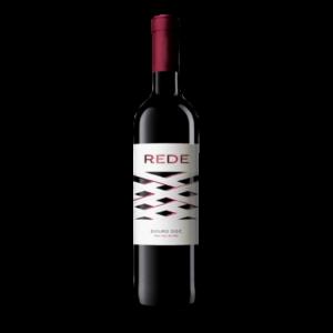 Rede Colheita Tinto 2015 | 111 Vinhos