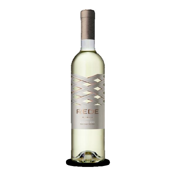 Rede Reserva Branco 2016 | 111 Vinhos