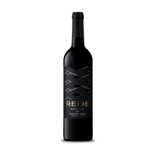 Rede Reserva Tinto 2014 | 111 Vinhos