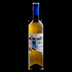 Selo Branco 2015 | 111 Vinhos