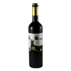 Selo Reserva Tinto 2010 | 111 Vinhos