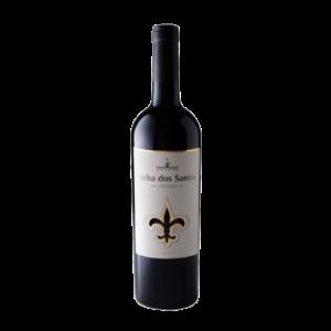 Vinha dos Santos Tinto 2017 | 111 Vinhos