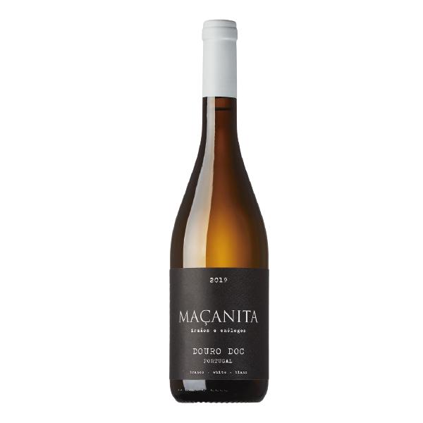 Maçanita Branco 2019 | VivaoVinho.Shop