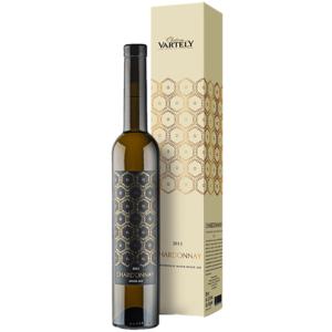 Chardonnay Late Harvest | VivaoVinho.Shop