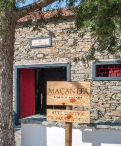Antonio Maçanita Winemaker | VivaoVinho.Shop