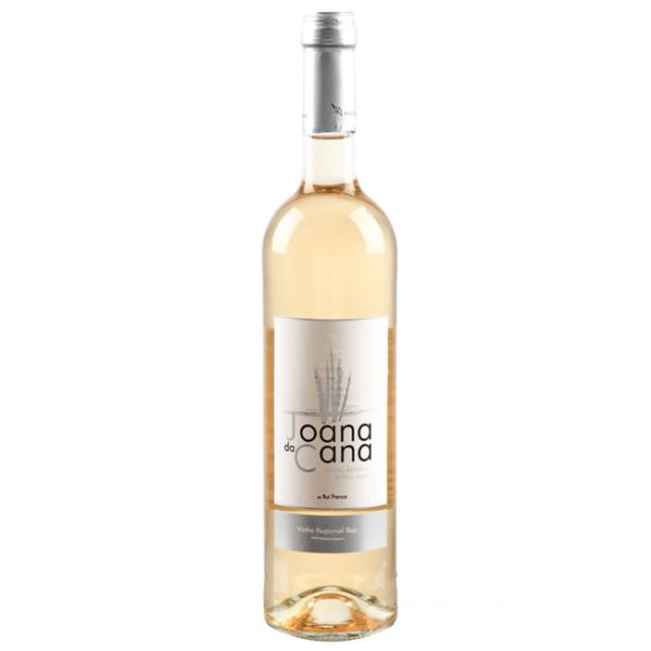 Joana da Cana Branco | Vinhos Franco