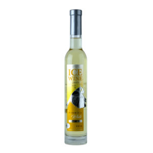 Kvint Ice-wine Viorica | VivaoVinho.Shop