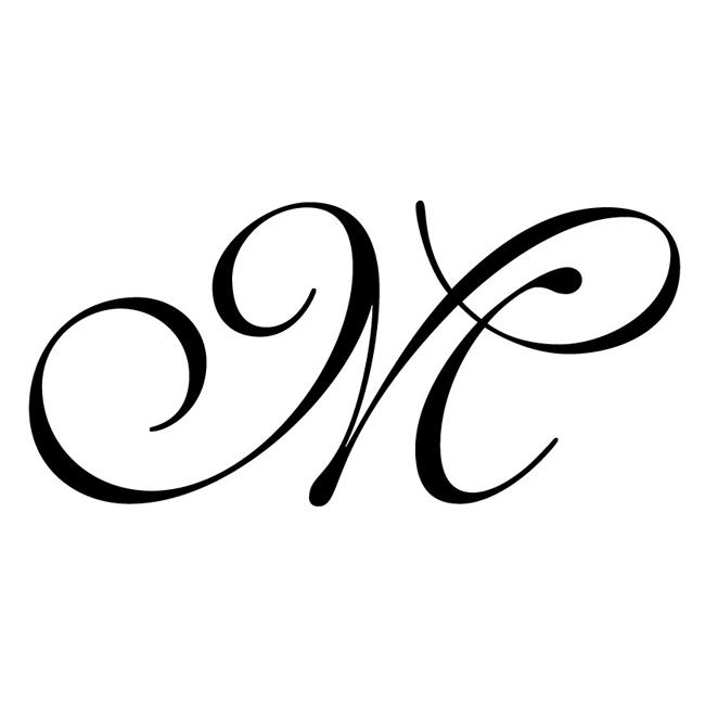 Logo Pereira de Melo | VivaoVinho.Shop