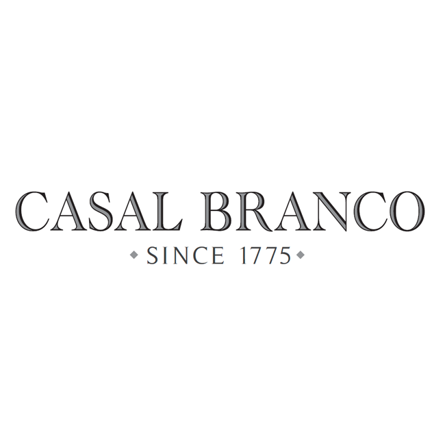 Logo Quinta do Casal Branco | VivaoVinho.Shop