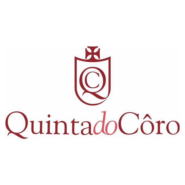Logo Quinta do Coro | VivaoVinho.Shop
