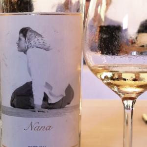 Nana Branco | VivaoVinho.Shop
