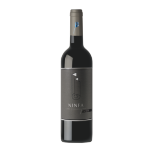 Ninfa Escolha Tinto 2015 | VivaoVinho.Shop