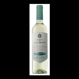 Quinta do Casal Branco Sauvignon Blanc 2019 | VivaoVinho.Shop