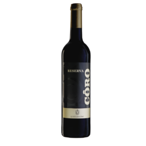 Quinta do Côro Reserva Blend 2016 | VivaoVinho.Shop