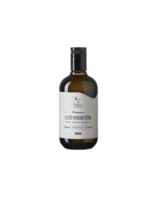 Quinta do Pôpa Azeite Premium | VivaoVinho.Shop