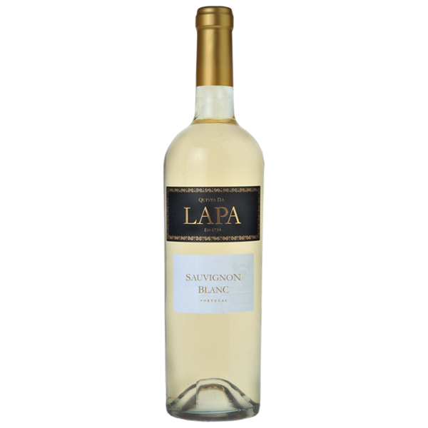 Quinta da Lapa Sauvignon Blanc 2018 | VivaoVinho.Shop