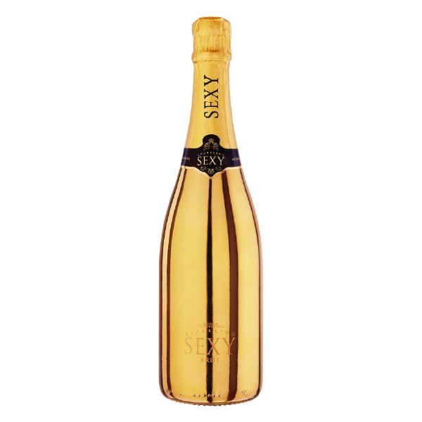 Sexy Espumante Gold | VivaoVinho.Shop