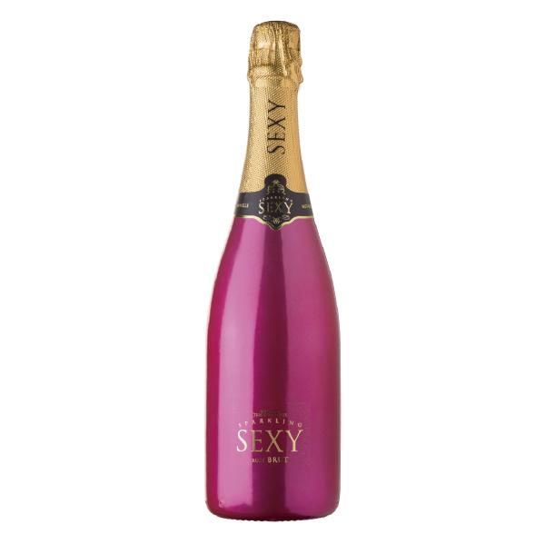 Sexy Espumante Rosé | VivaoVinho.Shop