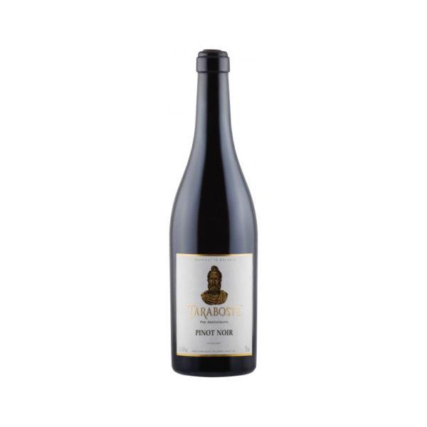 Taraboste Pinot Noir 2016 | VivaoVinho.Shop