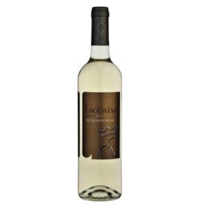 Lagoalva Sauvignon Blanc | VivaoVinho.Shop