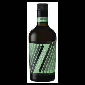 Azeite Zabodez Premium | VivaoVinho.Shop