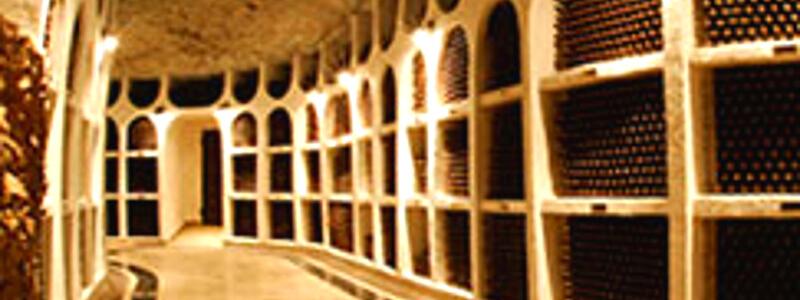 Cover Vinhos da Moldavia | VivaoVinho.Shop