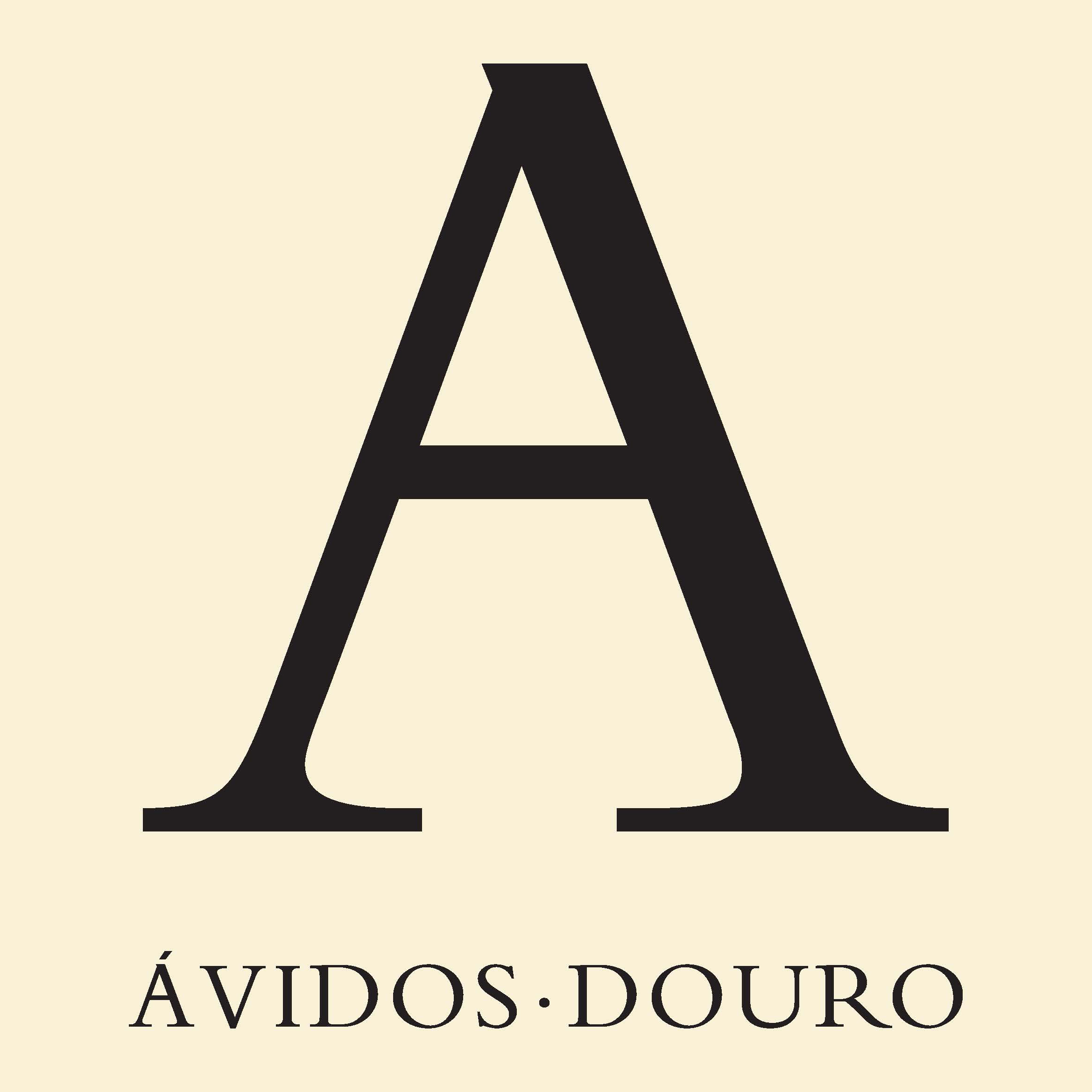 Avidos Douro | VivaoVinho.Shop