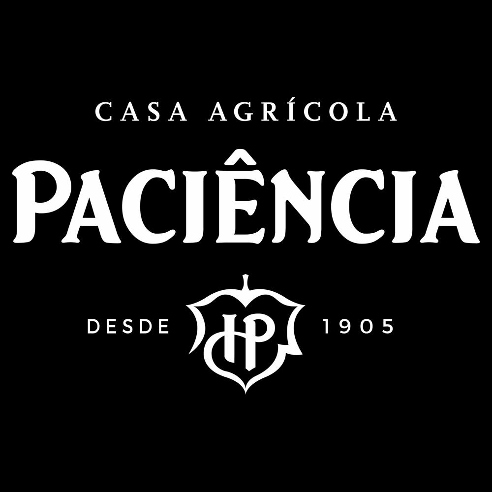 Logo Casa Paciencia | VivaoVinho.Shop