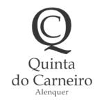 Logo Quinta do Carneiro | VivaoVinho.Shop
