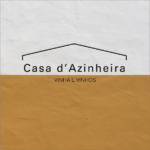 Logo Casa d'Azinheira