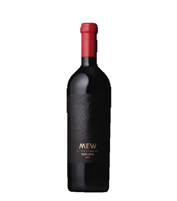 MEW 2016 | VivaoVinho.Shop