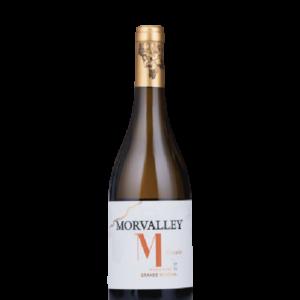Morvalley Grande Reserva Branco 2016 | VivaoVinho.Shop