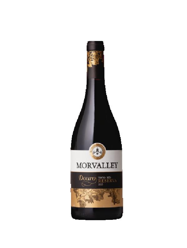 Morvalley Reserva Tinto 2015 | VivaoVinho.Shop