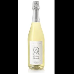 Quinta da Atela Vinho Branco Frisante | VivaoVinho.Shop