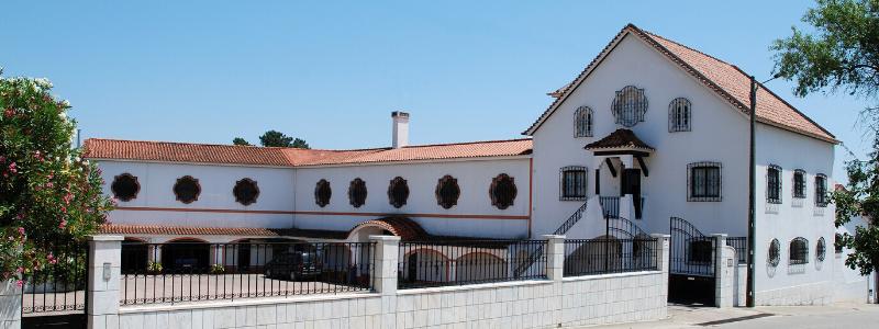 Solar dos Loendros | VivaoVinho.Shop