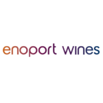Enoport Wines | VivaoVinho.Shop